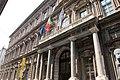 Torino, Museo egizio (001).jpg