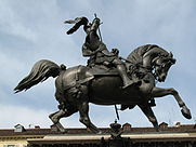 Torino_-_Caval_ëd_Brons_latoA_particolare_statua02.jpg