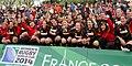 Torneo de clasificación WRWC 2014 - Selección de España - 34.jpg