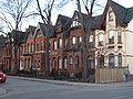 Toronto Row Houses.jpg