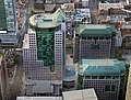 Toronto from the CN Tower 2 (8030201428).jpg