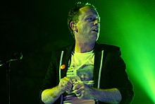 Torquil Campbell performing live with Stars.jpg