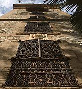 Torre Luengo 2 (Alginet).JPG