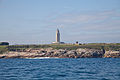 Torre de Hércules na Coruña 1.jpg