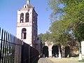 Torre del Ex-Convento - panoramio.jpg