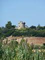 Torre di Albidona.JPG