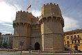 Torres de Serranos.jpg