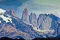 Torres del Paine - Flickr - Alanbritom (1).jpg