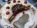 Torte 1a.jpg