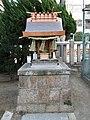 Tosa-Inari-Jinja5.jpg
