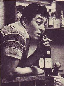 南利明 (俳優)の画像 p1_2