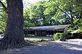 Toson Memorial Museum01n3872.jpg