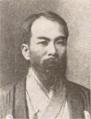 Totaro Sugiyama.png