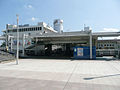Totsuka-Sta-W.JPG