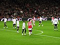 Tottenham v Arsenal 2007.jpg