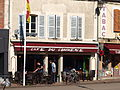 Toucy-FR-89-café du Commerce-03.jpg
