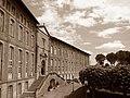 Toulouse - Hôpital Saint-Jacques - 20120604 (1).jpg