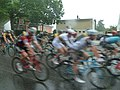 Tour-de-France-2017 2.Etappe Aachen im Regen.jpg