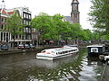 TourBoatsAmsterdam20060521-1.JPG