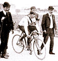 Tour 1903 12.jpg