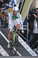 Tour Poitou-Charentes 2008 (5).jpg
