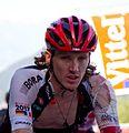 Tour de France 2016, archbold (27979591633).jpg