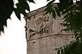 Tour des Vents - Athènes - Détails.jpg
