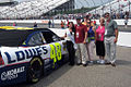 Tour group at NHMS.jpg
