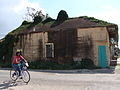 Touro Street Cyclist New Orleans.jpg