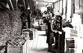 Tovarna lesne galanterije v Rimskih Toplicah 1955 (2).jpg