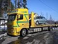 Tow truck in Jyväskylä.JPG