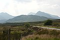 Towards Snowdonia, Wales (8260725036).jpg