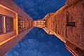 Towers of Vulcan Park (5333308069).jpg