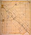 Township of Holland, Grey County, Ontario, 1880.jpg