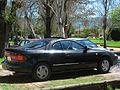 Toyota Celica Z-R 4WS 1990 (15441666865).jpg