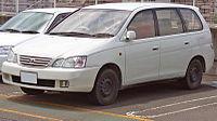 Toyota Gaia 1998.jpg