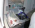 Toyota Prius PHV fuel tank.jpg