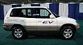 Toyota RAV4 EV WAS 2012 0758.JPG