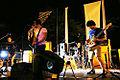 Trabant Live a Rock in Rolo.jpg