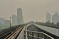 Tracks in Changyang Station.jpg