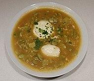 European cuisine - Wikipedia