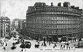 Trafalgar Square (22516188655).jpg