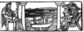 Tragedie di Eschilo (Romagnoli) I-94.png