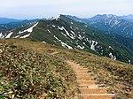 Trail (9043387844).jpg