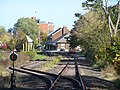 Train Station in Rockland, Maine.jpg