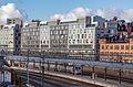 Train Tracks - Stockholm, Sweden (25082792026).jpg