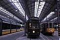 Tram Milano 06.jpg