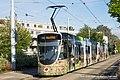 Tram Stadler 1812 Tango Be 6-10 - BIO (22251799501).jpg