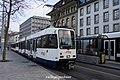 Tram TPG Düwag-Vevey Be 4-6 + Be 4-8 (31270784782).jpg