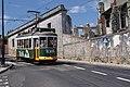Trams de Lisbonne (Portugal) (4773830186).jpg